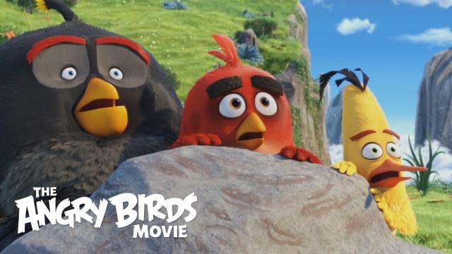 angry birds long.jpg
